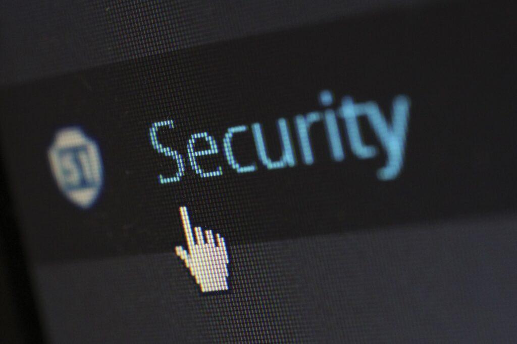 Solution cybersécurité et internet pour entreprise et société