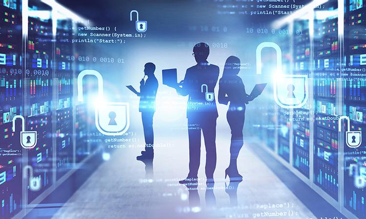 Suivi Informatique par RAIC - Prestataire Informatique Lyon