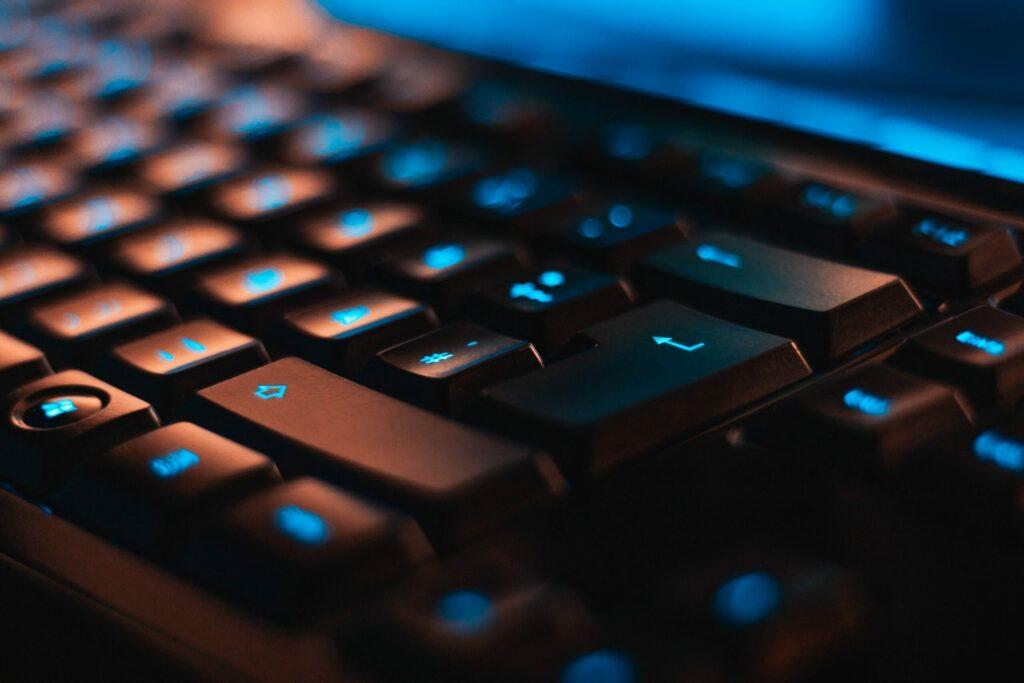 Vente de matériel informatique - RAIC prestataire informatique lyon